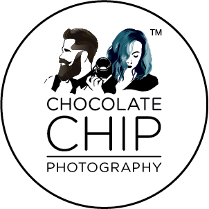 Chocolate Chip Photography - The Wedding Photography Specialists