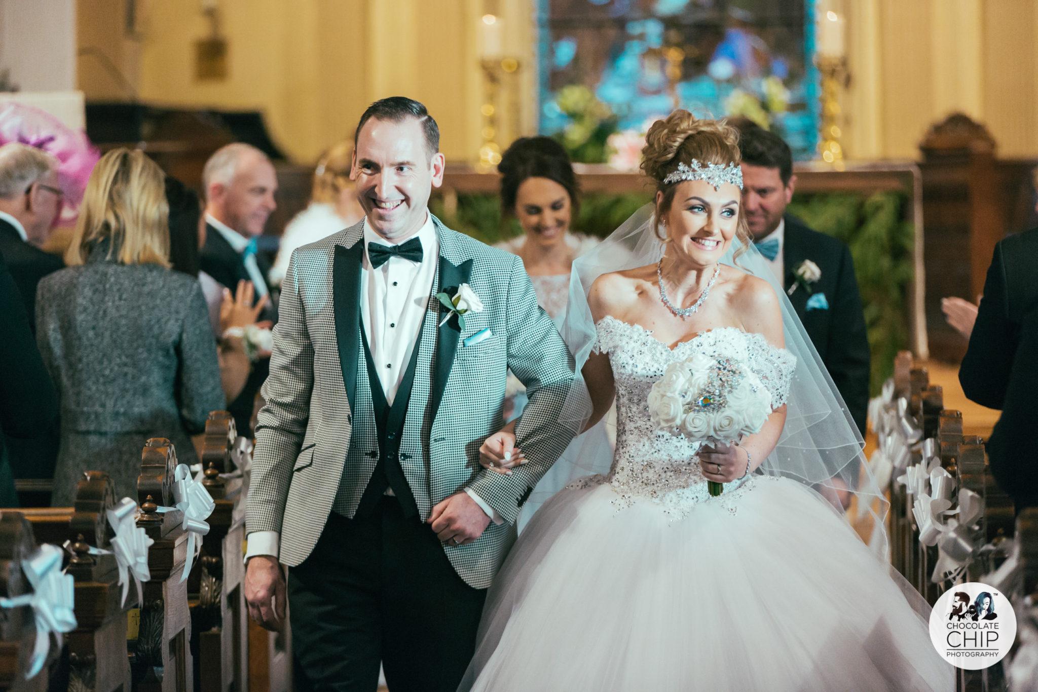 Famous Wedding Suit Hire York Photo - All Wedding Dresses ...